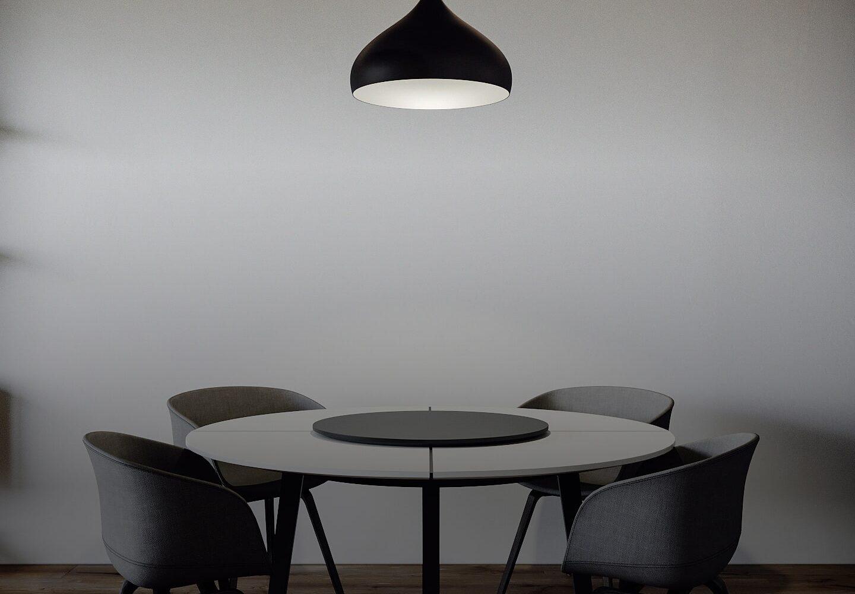 Lemon_Interior_Design_Pr1_5 1-min