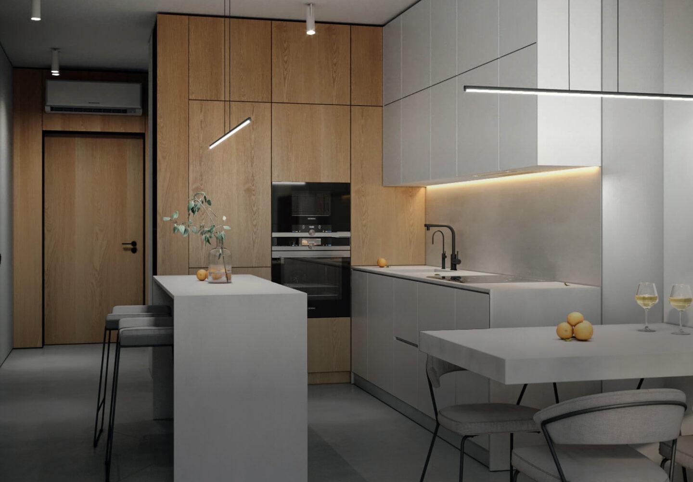 Lemon_Interior_Design_Pr2_5 1